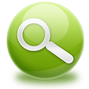 Tenders Search Service